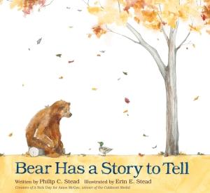 bear-has-a-story