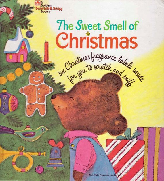 Christmas christmas memories vintage christmas christmas trees