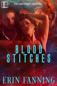 Blood Stitches-highres (2)