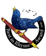 2016-best-in-rhyme-logo